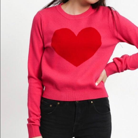 Sweater-Volcom